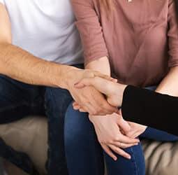 Accord entre l'assuré et l'assureur