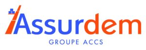 logo Assurdem