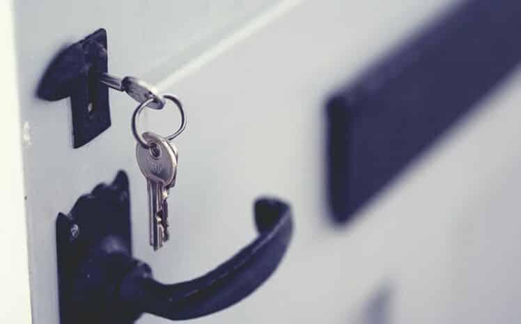 Comment assurer mon logement en location I Assuralur